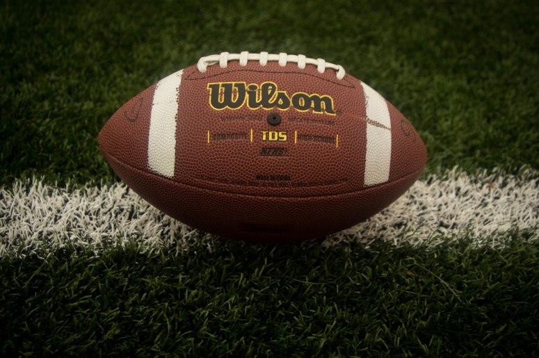 field-sport-ball-4198