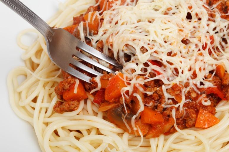 food-plate-italian-41320