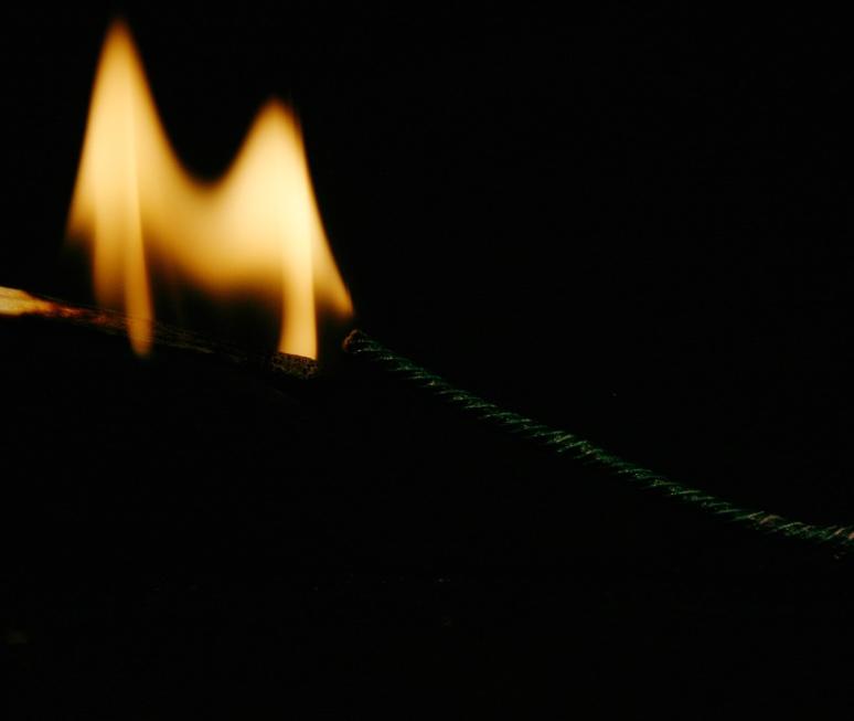ignite-5-1314935